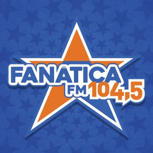 fanatica