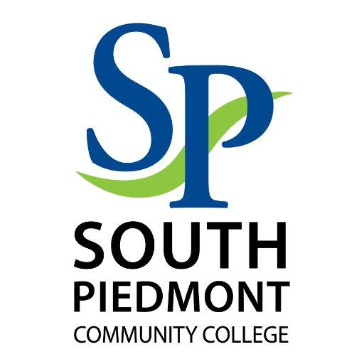 Piedmont Community College >> South Piedmont Cc Southpiedmontcc Twitter