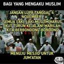 @ajims (@1969ajims) Twitter