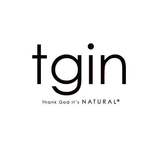 Thank God It's Natural TGINatural Twitter Gorgeous Thank God