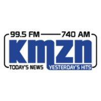 KMZN 99.5FM & 740AM