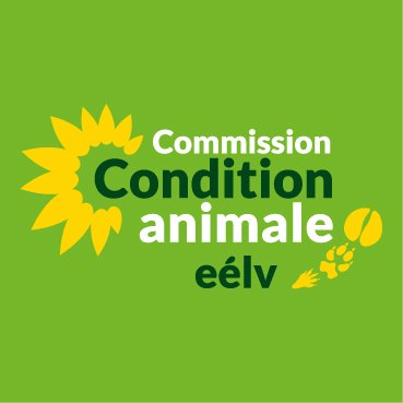 Condition animale