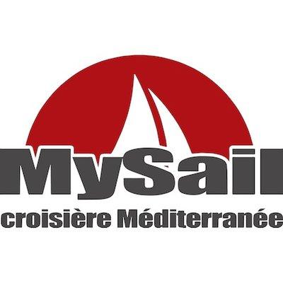 mysailcroisiere