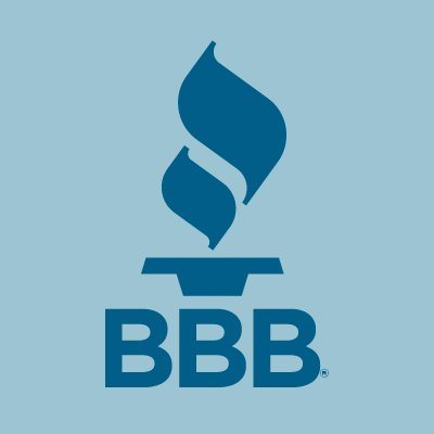 BBB Serving West FL