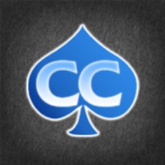 CardsChat on Twitter: