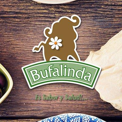 @bufalinda