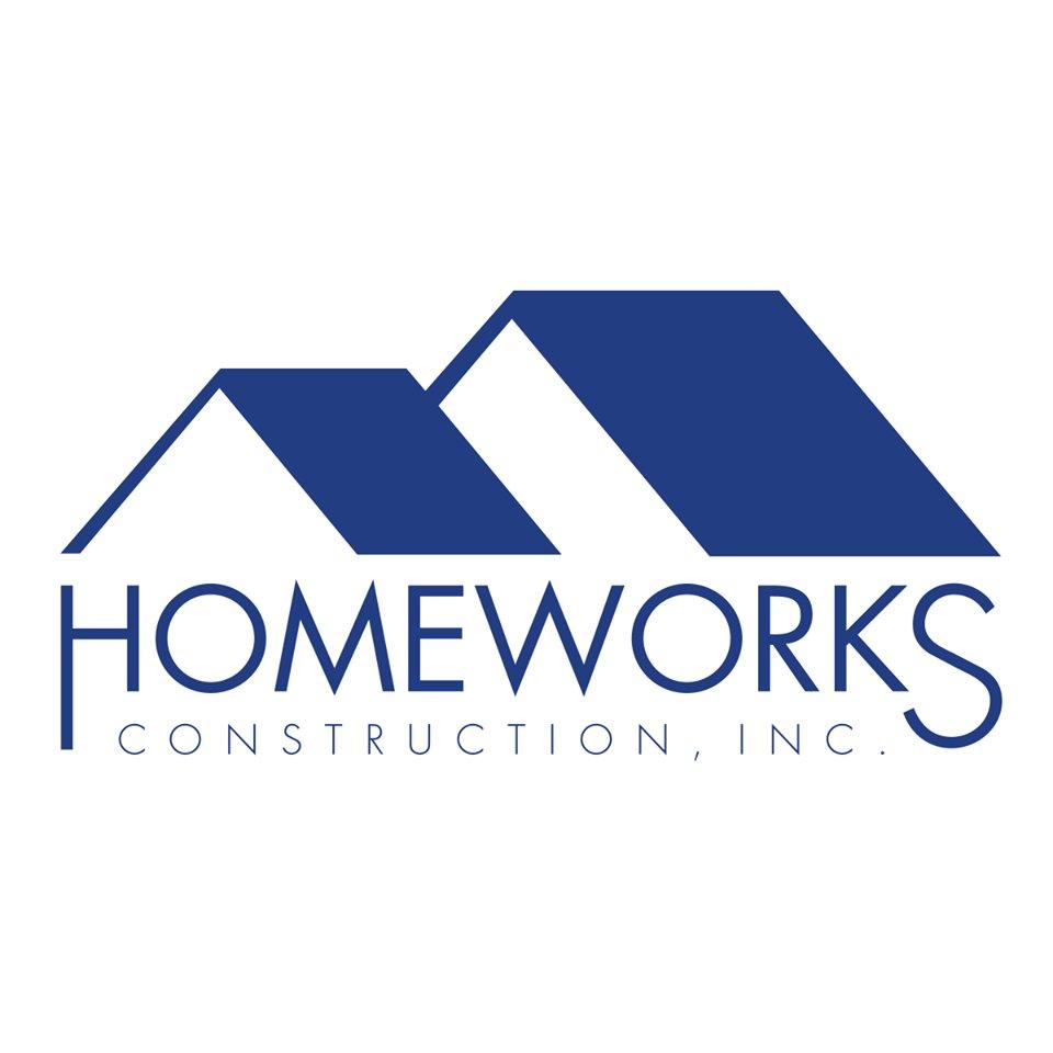 Homeworks Constr.