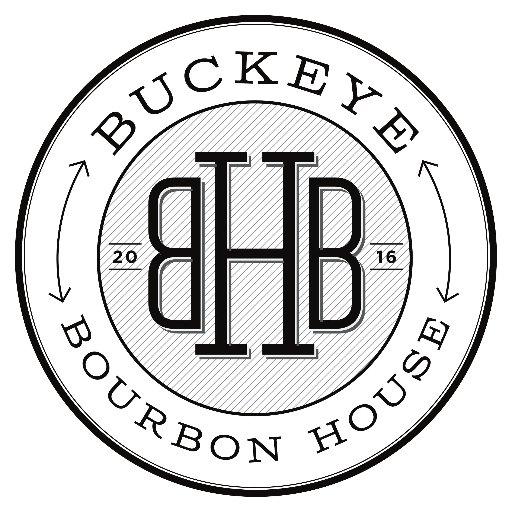 BuckeyeBourbon House