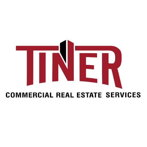 Tiner Property Management Sacramento Ca