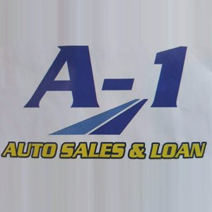 A1 Auto Sales >> Media Tweets By A1 Auto Sales A1autosales5 Twitter