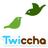 @Twiccha
