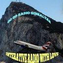GoGoRadio Gibraltar