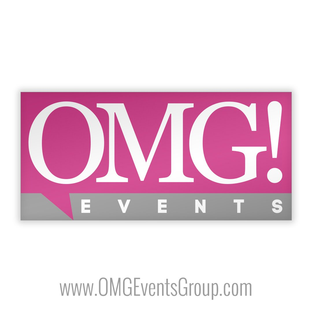 OMG! Events Group