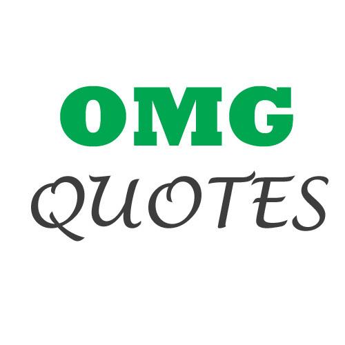 quotes daily bahasa vic quotes