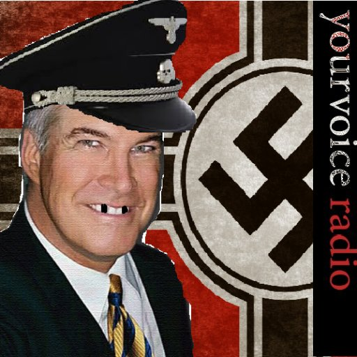 Image result for bill mitchell