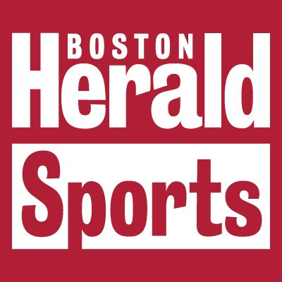 1ec0d01f854 Boston Herald Sports on Twitter