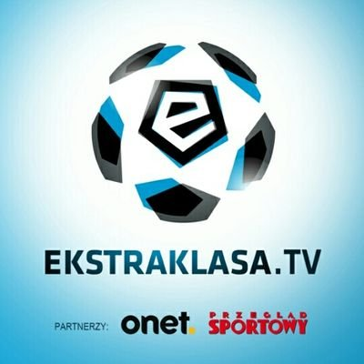 Ekstraklasa Tv