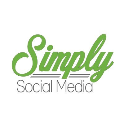 @simplysocialnm