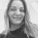 Daniela Medeiros (@danimedeiros) Twitter