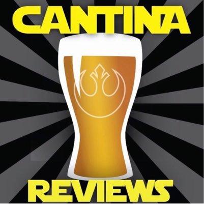 Cantina Reviews