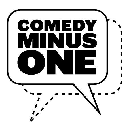 Comedy Minus One Social Profile
