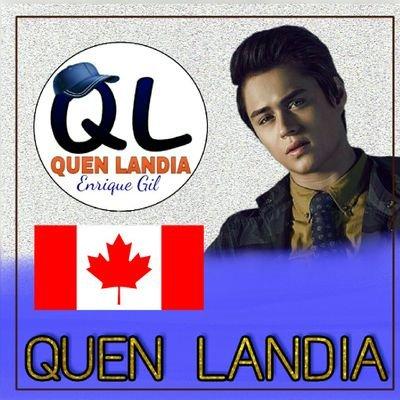 QuenLandia_canada