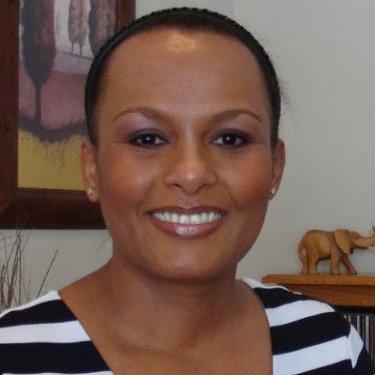 Nicole Carpenter