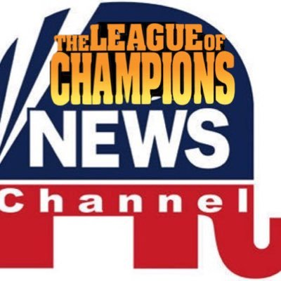 LOC News