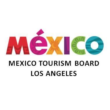 @VisitMexicoLA