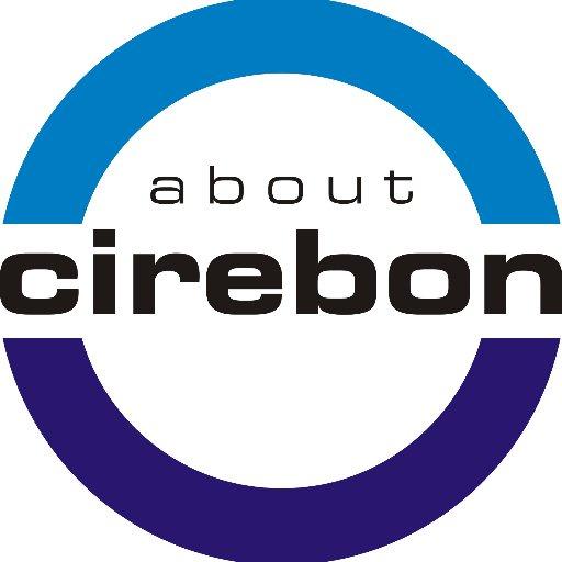 AboutCirebonID
