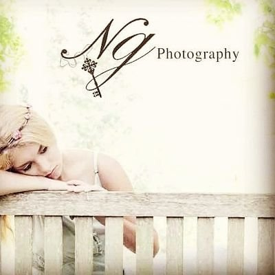 NG Photography