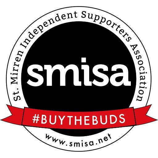 Image result for smisa logo st mirren