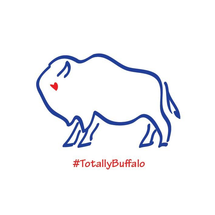 @totallybflo