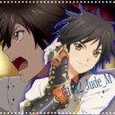 tox2_Jude_M