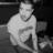 marshal_sturm avatar