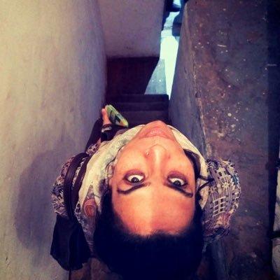 Shilpa Raina on Muck Rack