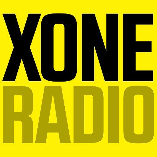 @XoneRadio