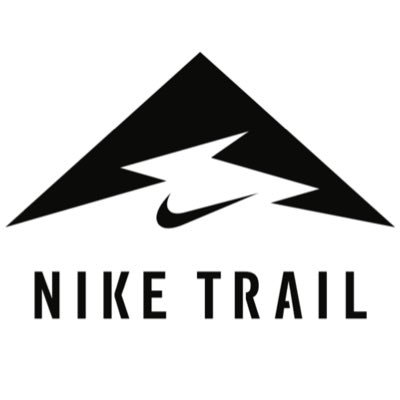 NIKE TRAIL RUNNING (@NikeTrail) Twitter profile photo