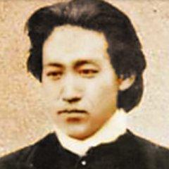 北に渡った日本人妻は粛清されていた  4回にわたる大粛清が行われていた。  https://t.co/K6702UcIrI