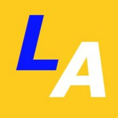 @lalagunaahora