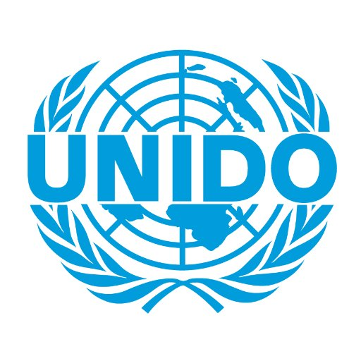 Unido On Twitter If Un Agencies Could Improve Collaboration Even