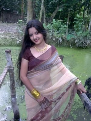 Turns! tamil facebook girl naked where