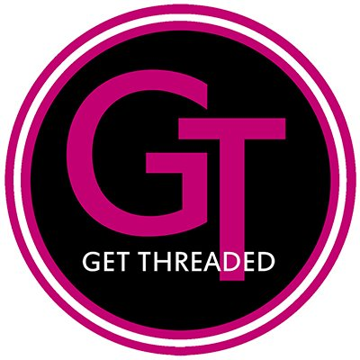 Get Threaded | Social Profile