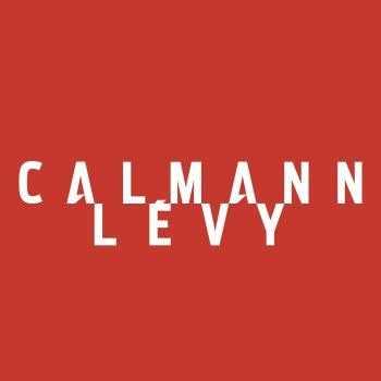 calmann_levy
