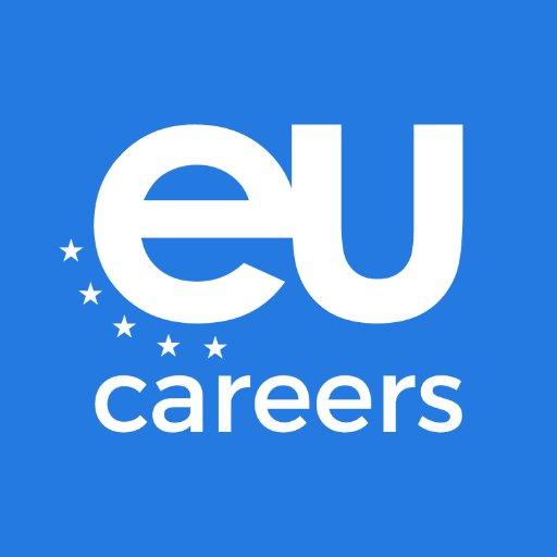 @EU_Careers