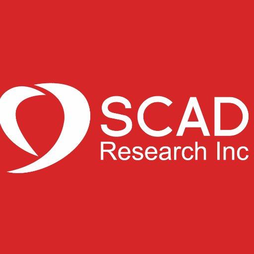 SCAD Research Aus
