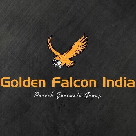 GOLDEN FALCON INDIA (@goldenfalcon02)   Twitter
