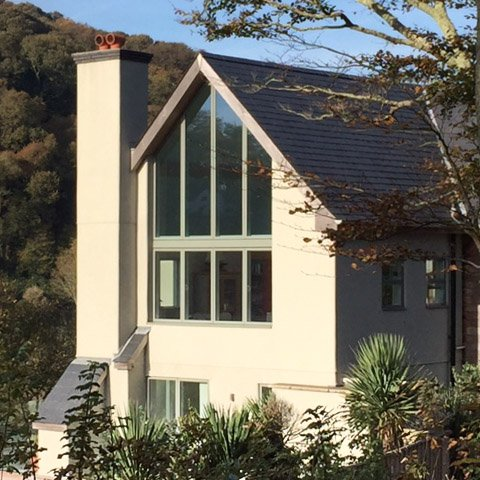 Super Salcombe Holiday Apartment Salcombescale Twitter Download Free Architecture Designs Viewormadebymaigaardcom
