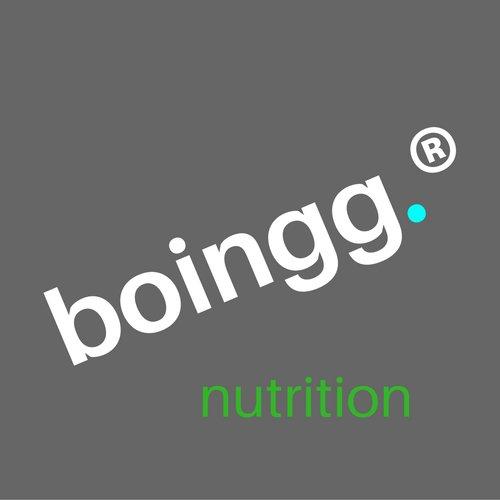 @BoinggNutrition