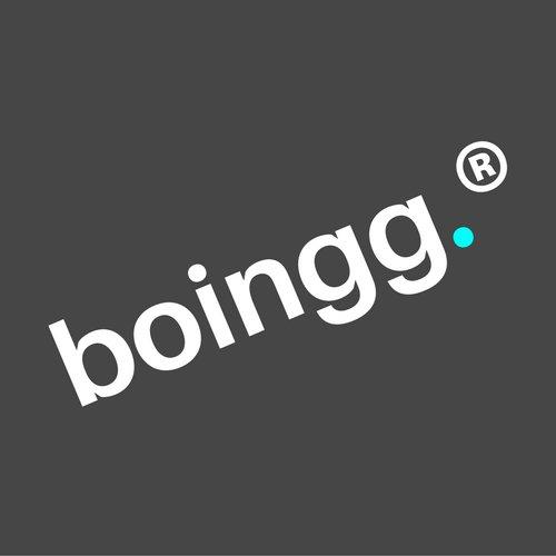 @BoinggHQ